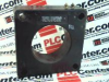 ELECTRO METERS 100-202 ( CURRENT TRANSFORMER 2000:5RATIO ) -- View Larger Image