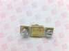 SIEMENS SMFH39 ( CLASS SMF HEATER ELEMENT,5.36-5.85 AMP ) -Image