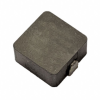 Fixed Inductors -- 283-HCM1A1105V2-100-RCT-ND - Image