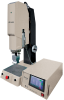 Ultrasonic Welding Systems -- View Larger Image