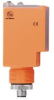 Retro-reflective sensor -- OM5003 -Image