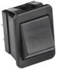 Rocker Switches -- 708-3014-ND -Image