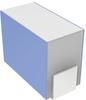 Fixed Inductors -- LQP02HQ4N7J02L-ND -Image