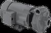 Standard Centrifugal -- Series 60 Hydraulic