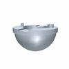 Optics - Lenses -- 1066-1063-ND