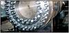 H650 Torquenut™ -- H650-350-.../w