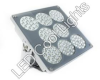 LED Floodlights -- LED 120W OUTDOOR FLOOD LIGHT