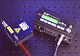 Microtrak™ II Displacement Laser Sensors -- LTC-200-100