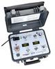 30 kV Insulation Tester -- MIT30