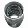 Carbon Steel Reducer -- LD 014-PF4 -- View Larger Image