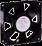 400 Hz Axial, Asynchronous AC Fan -- 98XE