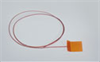 031804M-J - Type J Self-Adhesive Probe -- EW-08519-50 - Image