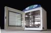 CO2 Incubator -- 50