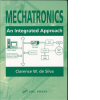 Mechatronics: An Integrated Approach