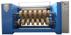 FEBA Semi-Automatic Duplex Slitters-Rewinders
