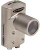 Vision Sensors -- PresencePLUS P4 Sealed OMNI - Image