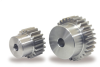 CP Spur Gear - Stainless Steel -- KSUSCP
