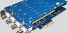 PCIe Data Acquisition Card -- TPCE
