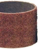 Dynabrade Non-Woven Nylon Spiral Band - Coarse Grade - 1 in Width - 3 in Diameter - 90748 -- 616026-90748