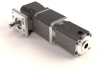 Groschopp Planetary Brushless DC Gearmotors -- 61552