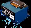 Non-ITAR Inertial Measurement Unit (IMU) -- LandMark™ 005 IMU