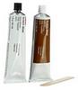 Glue, Adhesives, Applicators -- 3M158605-ND -Image