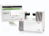 Laboratory Spectrometer -- MB3600-HP10 -Image