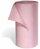 PIG HazMat Mat Roll -- MAT325