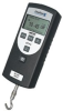 Digital Force Gauge -- CH-DFX2-200
