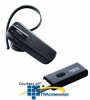 Jabra-GN Netcom GO 660 Extreme Noise Cancellation.. -- 5078-228-209