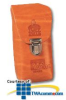 Ideal Tuff-Tote Cell Phone Pouch, Premium Leather -- 35-958 -- View Larger Image