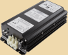 DC-DC Boost Converters -- Model 679 CE