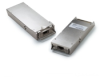 100G CFP2 SR10 Optical Transceiver -- AFBR-8420Z - Image