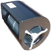 Ecofit AC Blowers -- C50-B0