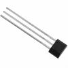 Magnetic Sensors - Linear, Compass (ICs) -- 480-3589-ND - Image