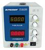 1747 - B&K Precision 1747 Dual Range DC Power Supply, 35V/10A, 60V/5A -- GO-20045-77 -- View Larger Image