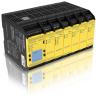 Expandable Safety Controller -- XS26-2