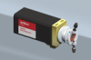 Plasma Spray Controller -- F4MB-XL