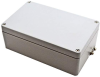 Boxes -- 377-2447-ND -Image