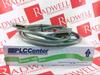 CABLE MI6/MI3-MP6-S 2.5M W/MULTI-PIN CONNECTOR -- 1033202020