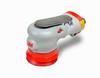 3M 28494 Pneumatic Non-Vacuum Random Orbit Sander - 3 in DIA - 12,000 RPM -.28 hp -- 051141-28494 - Image