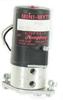 Mini-Myte Air Valve -- M41E1