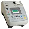 Appliance Tester -- 1001-366
