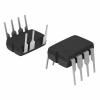 PMIC - AC DC Converters, Offline Switchers -- NCP1076BAP130G-ND -Image