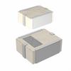 RF Filters -- DEA252450BT-2037C1-ND
