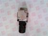 SMC AR20-N02B-Z ( AR MASS PRO , AR MASS PRO 1/4 MODULAR (PT) , REGULATOR, MODULAR ) -Image