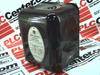 WAY WOLFF M-589-110 ( IGNITION TRANSFORMER PRI.120V/2.2A SEC.10KV/.023A ) -Image