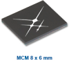 Tx Front-end Module for Quad-Band GSM / EDGE -- SKY77527