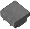 Arrays, Signal Transformers -- 732-11690-2-ND -Image