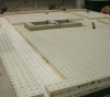RATHLOC Insulating Brick -- FL 33-13/2